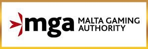 mga malta gaming authority