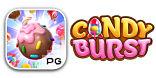 candy-burst-logo